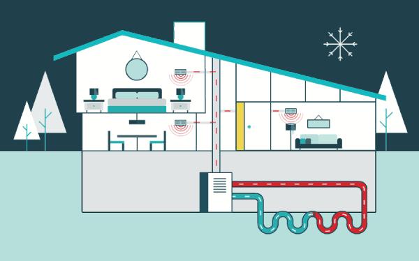 geothermal-winter2