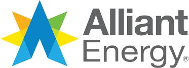 allian-logo