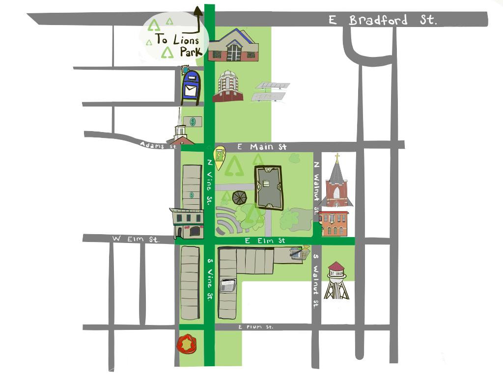 final Map (1)